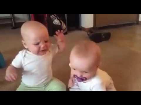 Xxx Mp4 Lucu Video Anak Kecil Rebutan Dot 3gp Sex