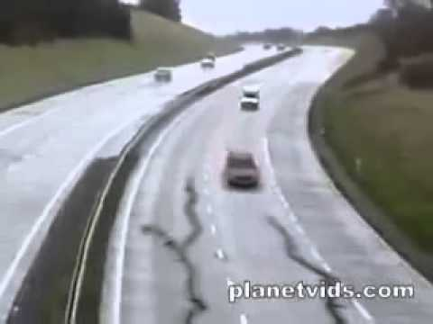Xxx Mp4 Car Acciedent And Fall Down Under Road 2014 MMS 3gp Sex