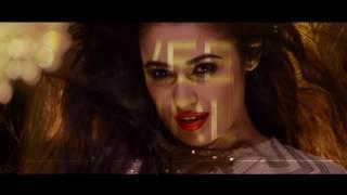 KUDI SWEET (Teaser) || RICKEY KAKKAR Feat. YUVIKA CHAUDHARY || Latest Punjabi Songs 2016