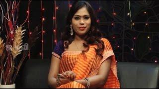 i Antharangam - Sexology Advice & Tips - Dr.siddique & Divya Episode 3
