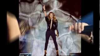 Celine Dion At Seventeen New video