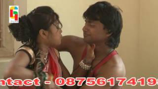 धीरे धीरे डाली नात छेदा फाट जाई/ Bhojpuri HD Song