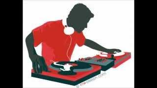 Gökan Ver Oğlum Müziği (Remix)
