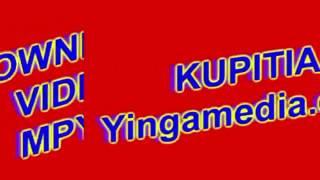 Kinyambe & kingwendu