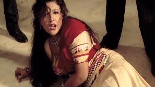 Anil Kapoor, Kader Khan, Mr. Azaad - Scene 10/13