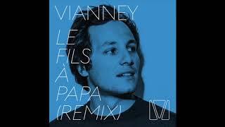 Vianney - Le fils à papa (Remix) [Video Cover]