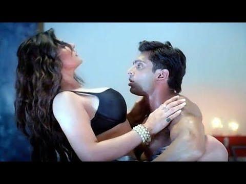 Xxx Mp4 HOT Zareen Khan Booobs And Ass 3gp Sex