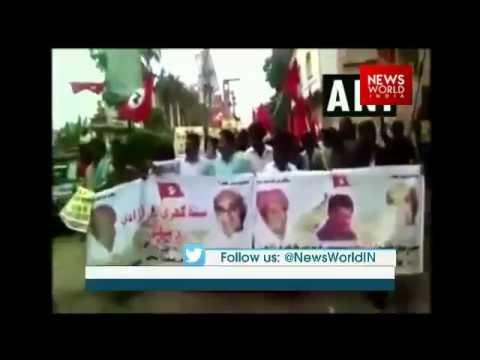 Watch: After Gilgit, PoK And Balochistan