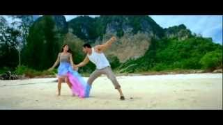 Do You Know (Housefull 2) HD- (Full Video Song)