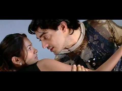 Xxx Mp4 Varalaaru Scene 2 3gp Sex