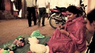 Ritu - A short film (eng subs)