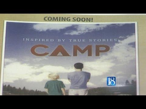 Xxx Mp4 Motion Picture Helps Delphi Camp 3gp Sex