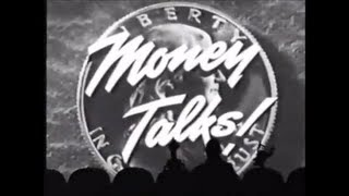 MST3K - Money Talks!