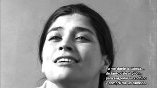 Soledad Bravo ► Cantos del pilón II