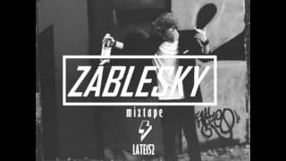 Late152 - CityBoy