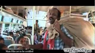 Madurai To Theni Tamil Movie Trailer