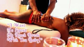 Ms Jasmin sensual massage fantasy girl.mp4