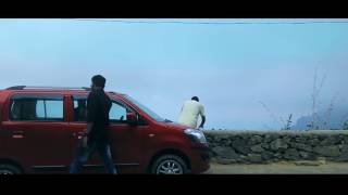 Kaamam - Malayalam Suspense Thriller Short Film - Full HD
