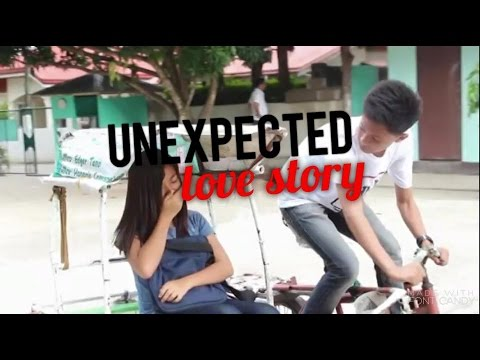 Download UNEXPECTED LOVE STORY