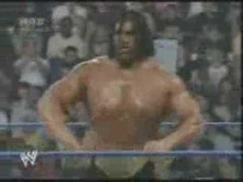 Xxx Mp4 WWE Khali Vs Kane Video Cricket Live Free Online Download Sports Videos Dekhona Com 3gp Sex