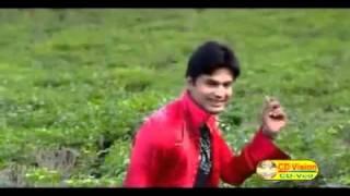 Tumi jekhane ami sekhane-(rasy & shagor)-bangla music video-hd 720p - YouTube.flv