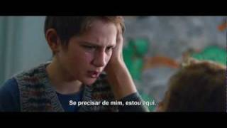 Tão Forte e Tão Perto - Trailer 1 (legendado) [HD]