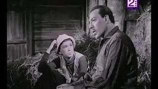 الفيلم النادر المشاغب إنتاج 1965 2