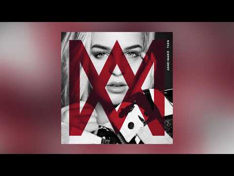 Download Anne-Marie - Then [Official Audio] free