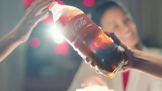 Make Your Meal Moments More Special with Coca-Cola! (SG)