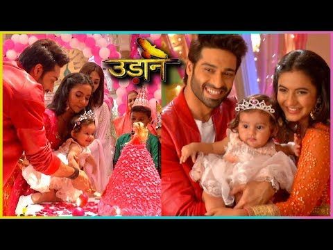 Xxx Mp4 Sooraj And Chakor S Daughter Saanvi First Birthday Celebration Dance Sequence Udann Sapnon Ki 3gp Sex