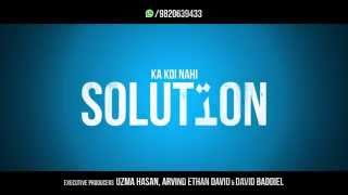 Dharam Sankat Mein | Official Teaser | Releasing 10th April 2015