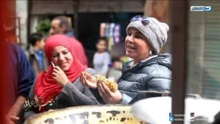 Episode 14 - Beit Al 3aela | الحلقة الرابعة عشر - برنامج بيت العائلة