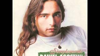 Daniel Agostini - Donde Estaras