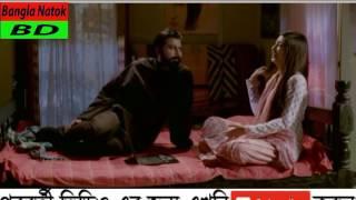 Arfan nisho & safa  funny video.