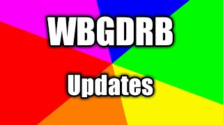 WBGDRB Updates || Salary || Promotion