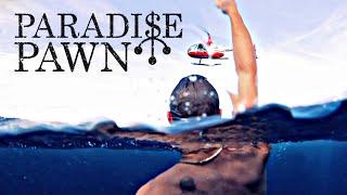 Paradise Pawn | Episode 3