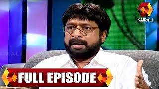 JB Junction: Harisree Ashokan - Part 1   9th August 2014