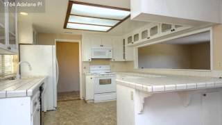 1764 Adalane Pl, Fallbrook CA 92028, USA