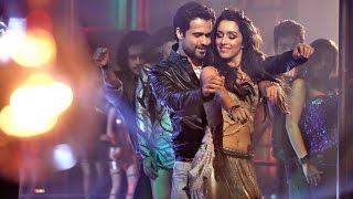 Hindi remix song November 2016 ☼ Nonstop Bollywood Dance Party DJ Mix