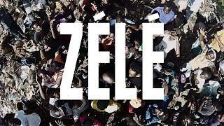 Jovi - Zélé (Directed by Ndukong)