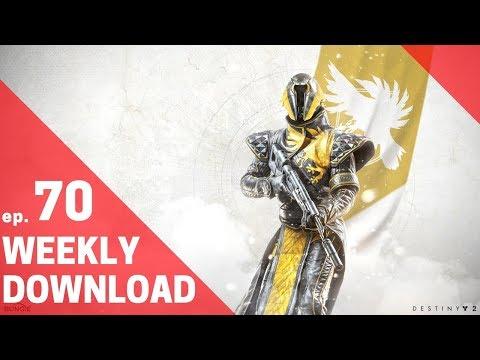 Xxx Mp4 Best New Internet Browser GDDR6 Memory Battlefront 2 Drama Weekly Download 70 3gp Sex