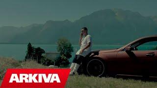 VAL - Sjom Nisoj (Official Video 4K)