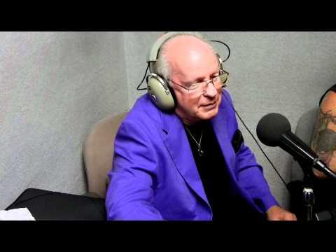 Xxx Mp4 Duprees Tom Bialoglow Interview June 13 2011 Wpat Nyc Jpetrecca Video 3gp Sex