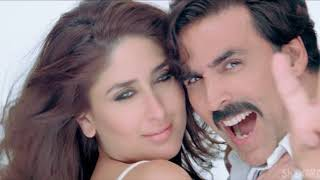 Teri Meri Kahaani Gabbar Is Back movie song full hd 1080p