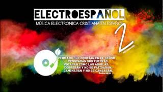 Música Electrónica Cristiana en Español 2