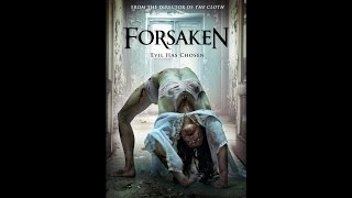 Best Action Movies 2016    Forsaken 2016    Favourite Cinema Movies Action High Rated IMDB