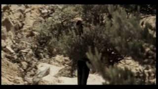 Laurent Wolf VS Johnny Cash - Walk The Line