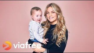 Hela andra avsnittet från första säsongen | Unga mammor