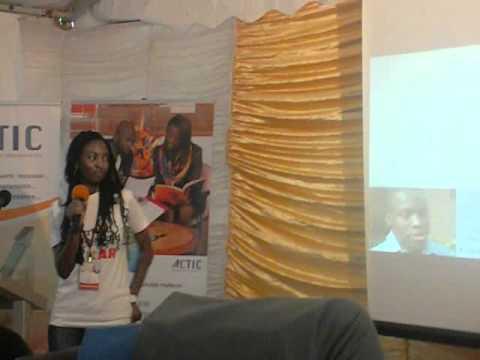 Xxx Mp4 Startup Weekend Dakar Projet Smart Pagel 3gp Sex