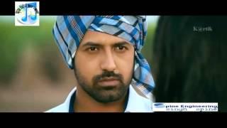 Zakhmi Dil - Singh vs Kaur